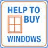 Help 2 Buy Scheme Logo
